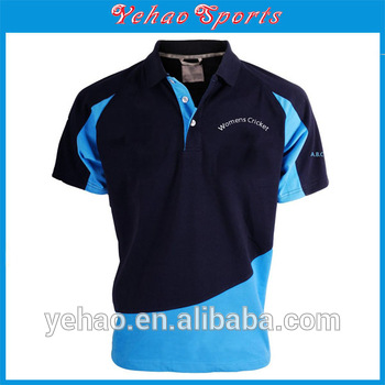 Wholesale Custom Sublimation Cricket Team Jersey Design - Buy High ... 64b195771