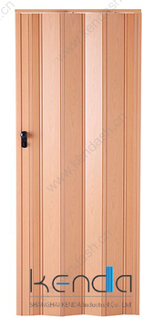 Conference Room Partition Accordion Screen Door Buy Room