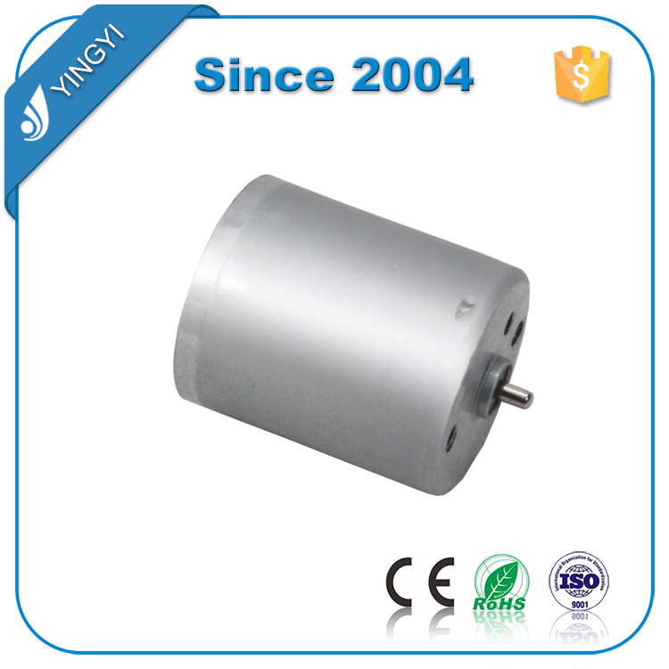12v 0.78w dc toy power window lifter motor for Volkswagen