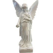 Hot Sales Angel Monument <span class=keywords><strong>Begraafplaats</strong></span> <span class=keywords><strong>Engel</strong></span> <span class=keywords><strong>Standbeeld</strong></span>