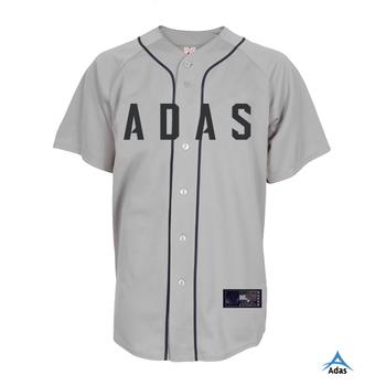 online retailer 27a1a 022a6 Custom Embroidery Baseball Jersey,Applique Baseball Jersey - Buy Cheap  Custom Baseball Jerseys,Blank Baseball Jersey,Throwback Baseball Jersey  Product ...