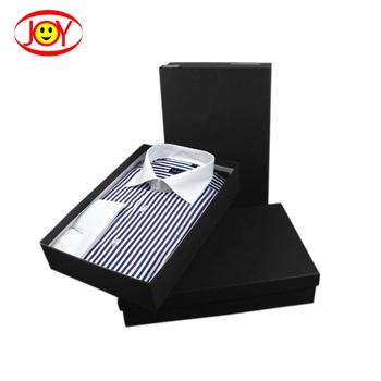 Supply luxury design cardboard suit packaging box for elegant men  sc 1 st  Alibaba & Supply Luxury Design Cardboard Suit Packaging Box For Elegant Men ... Aboutintivar.Com