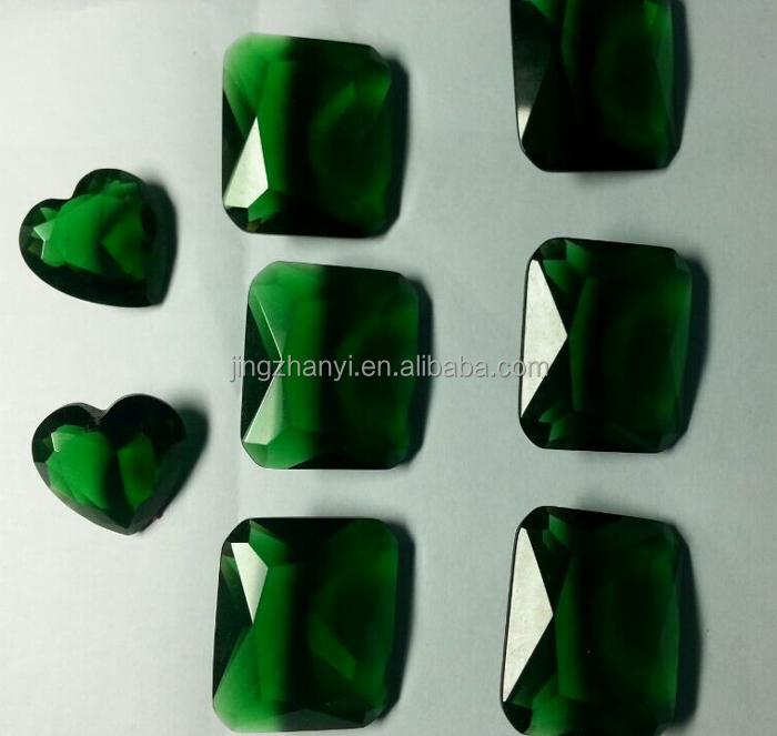 Piedras Preciosas Negro,Todo Tipo De Formas Piedras Preciosas ...