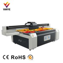 Vanye Digital Cupboard Cabinet UV Printer Machine