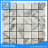 China marble supplier, 2016 hot sale cheap marble tile price