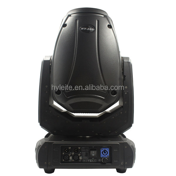 beam 280 moving head light / beam 440w moving head light / 200w 5r / 230 7r for sale