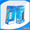 Hot! Home use Onuge dental care Tooth Whitening Kit with 14 pouches teeth whitening strips and 1 whitening pen