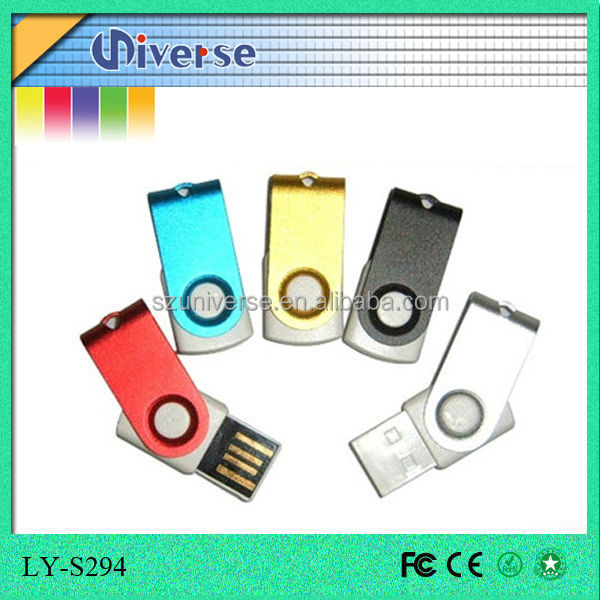Best gift different types usb flash drives,256 gb usb, mass production plastic usb flash