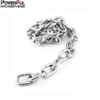 Stainless Steel DIN 5685 A/C Short /Long Lifting Welded Link Chain