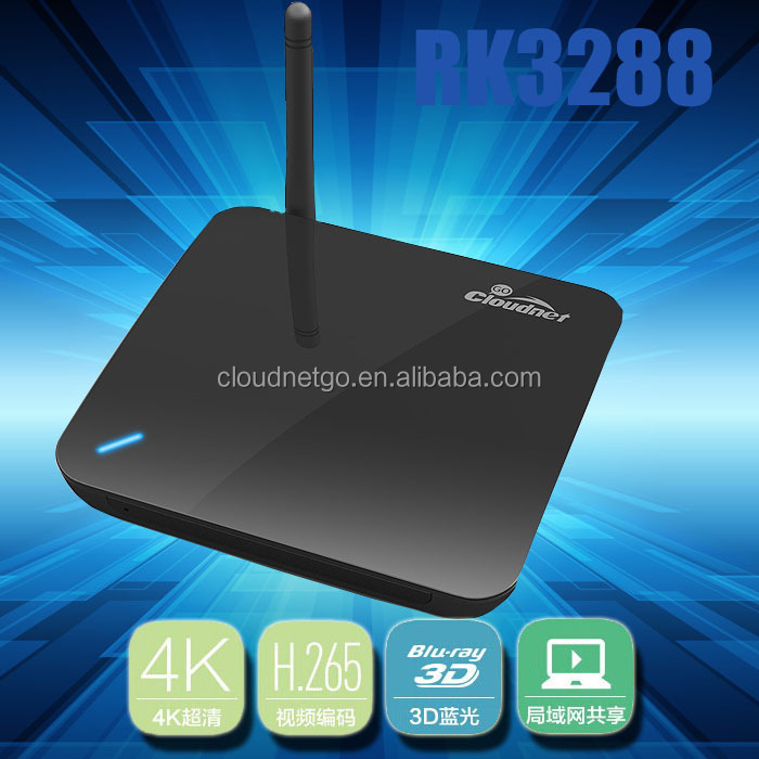 RK3288 4K USB wifi adapter laser star led modules 5v p8 android tv box with sim card tv android stick sim with 1080p high