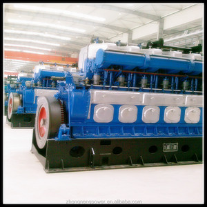 Dual Fuel Generator Price, Dual Fuel Generator Price Suppliers and