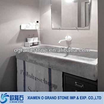 Vintage Style Used Wall Mounted Lowes Bathroom Vanity