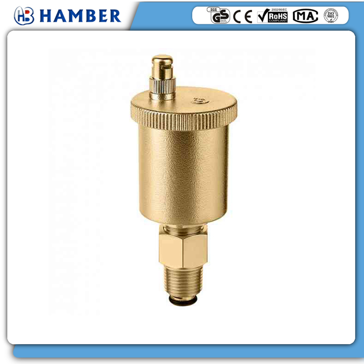Air Vent Ball Valve, Air Vent Ball Valve Suppliers and Manufacturers ...