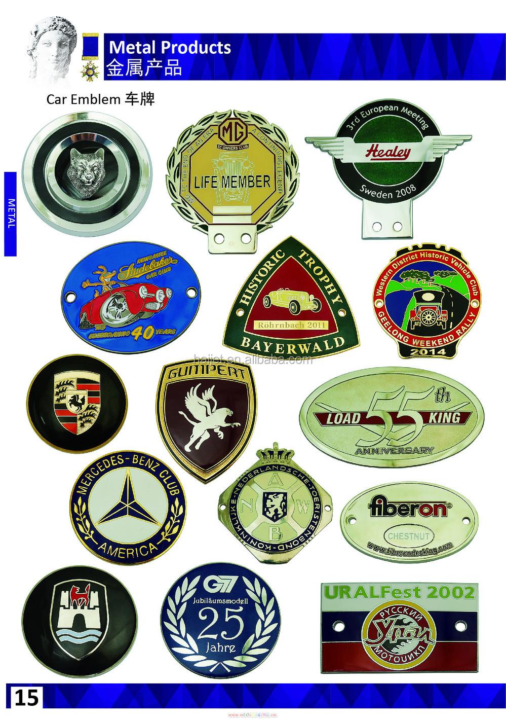 100+ [ European Car Logos ] | 2 Vieta European Wrap Star ...