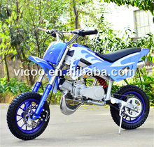 Barato <span class=keywords><strong>Orion</strong></span> 70cc <span class=keywords><strong>125cc</strong></span> Gas Powered <span class=keywords><strong>Dirt</strong></span> Bike Para Venda