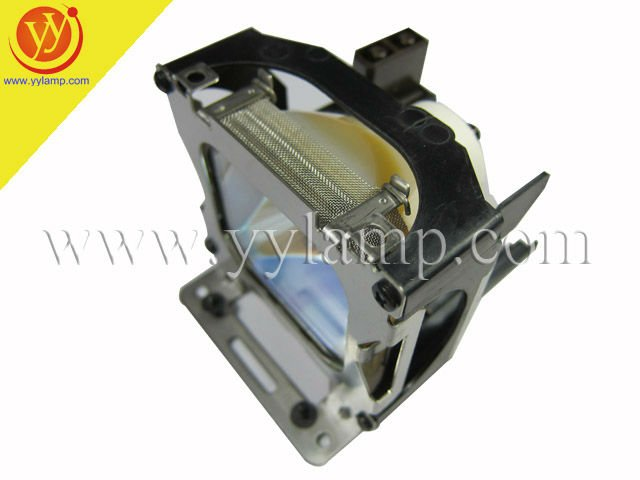 original projector lamp DT00231 for Hitachi CP-S860W CP-S970 CP-X970