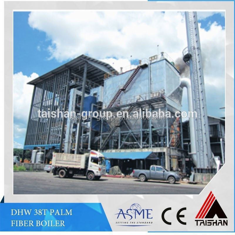 Buying From China Of High Quality Wood/Biomass Fired Steam Boiler