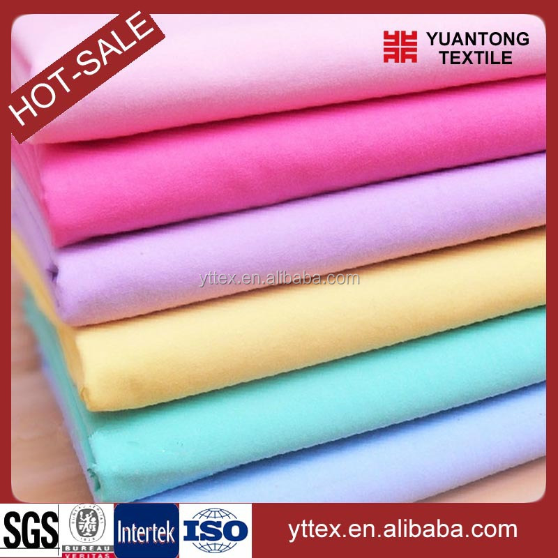 China Supplier Fabric/textile,Shirts Fabric 110x76/133x72,School ...