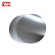 High Quality Polished Aluminum Circle Aluminium Circles for Cookware