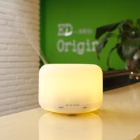 Buy USB Essence Diffuser in China on Alibaba.com