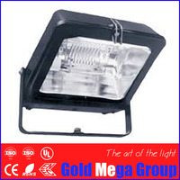 Buy High Power Metal Halide lamps 1000W in China on Alibaba.com