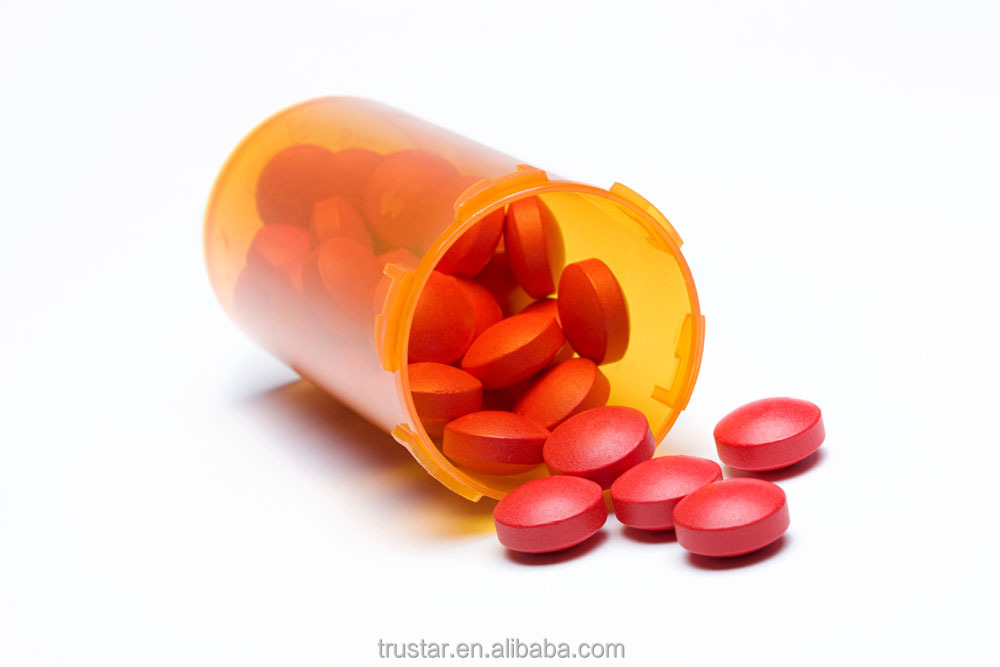 BGW150 seed pill tablet candy film sugar coating machine