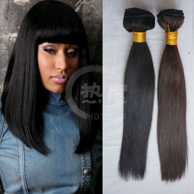 Dark brown 22 inch human hair weave extensionmalaysian hair dark brown 22 inch human hair weave extensionmalaysian hair extensionsew in hair extensions buy sew in hair extensionsmalaysian hair extension22 inch pmusecretfo Image collections