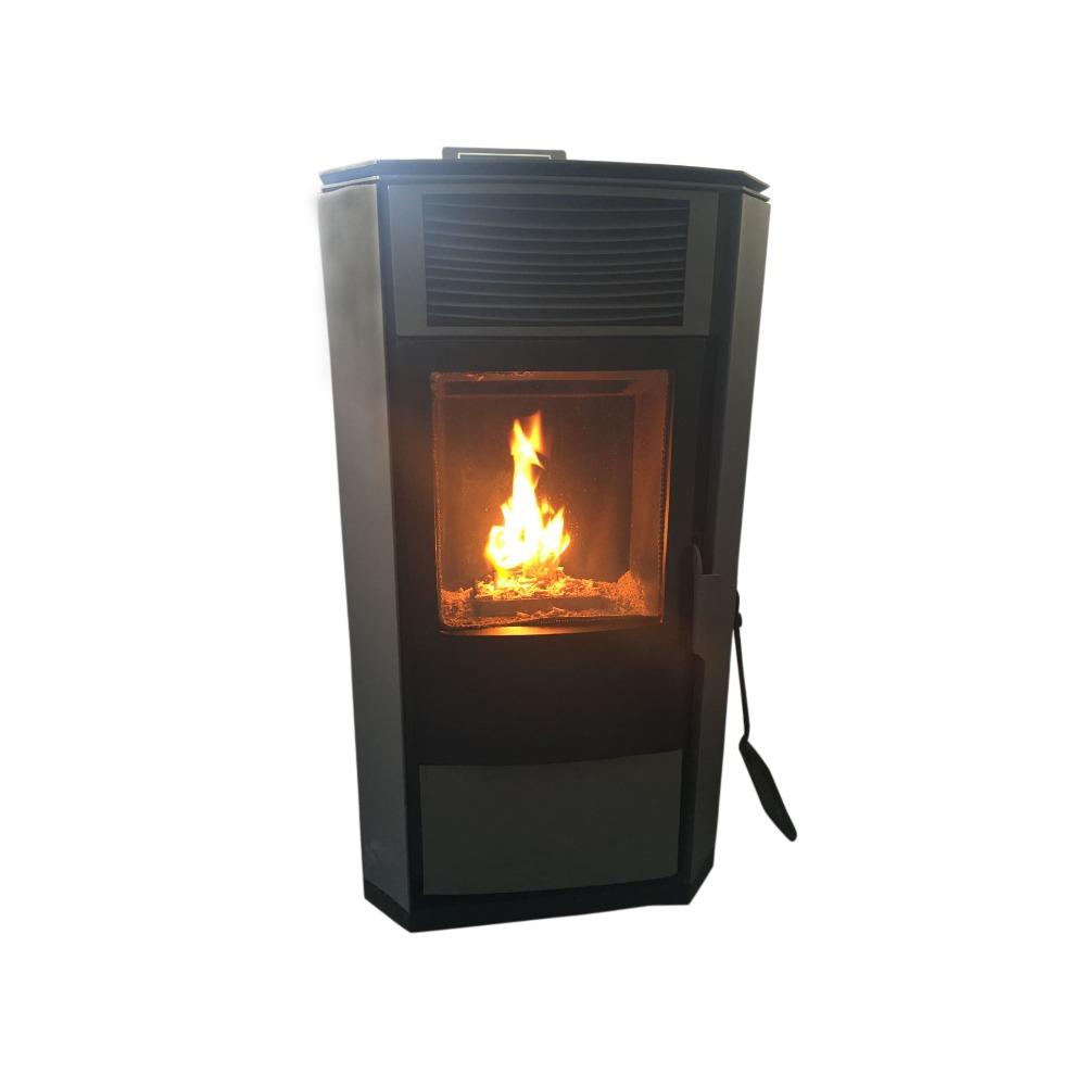 bio ethanol burner bio ethanol burner suppliers and manufacturers