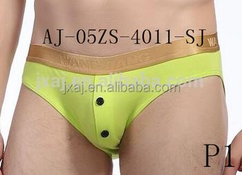 Sexy underwear to buy