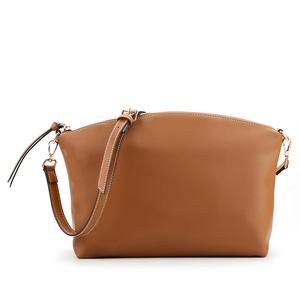 38ab6ce7f2cd Myanmar Bag