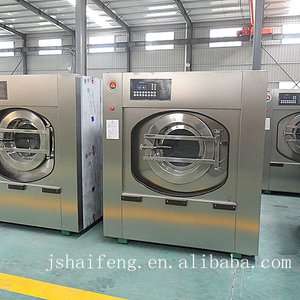 Media Washing Machine, Media Washing Machine Suppliers and