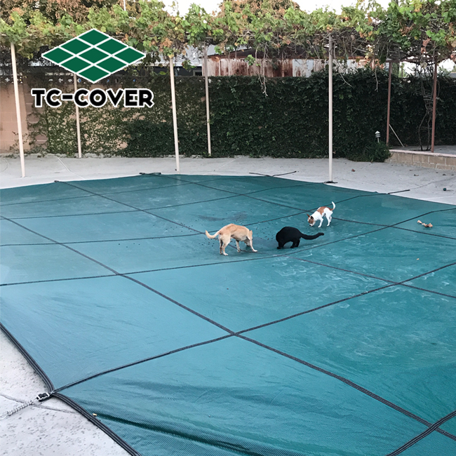 Swimming Pool Leaf Net Covers For Round Above Ground Or Inground Pools  China Suppliers - Buy Swimming Pool Leaf Cover Net,Pool Leaf Covers China  ...