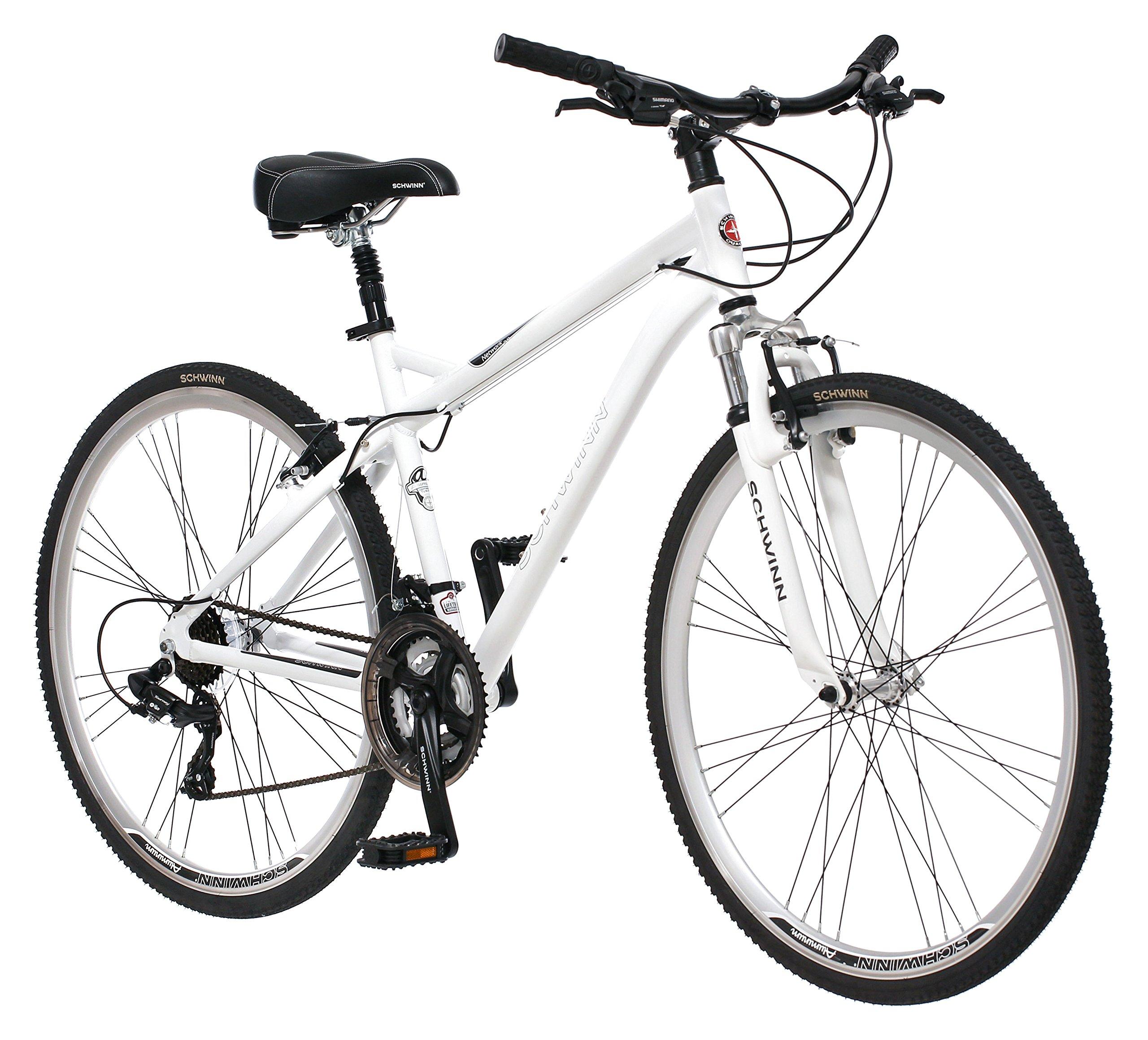 Cheap 3 Wheel Schwinn Bicycle, find 3 Wheel Schwinn Bicycle deals on ...