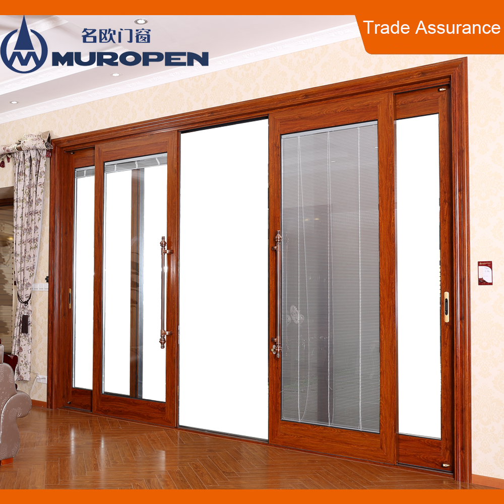 Opener Sliding Doors Gate Opener Sliding Doors Gate Suppliers And