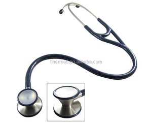 Medical deluxe best stethoscope