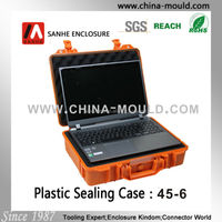 toughest ip67 waterproof case for precise instrument
