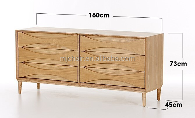 Delightful Lowboy Cabinet Supplieranufacturers At