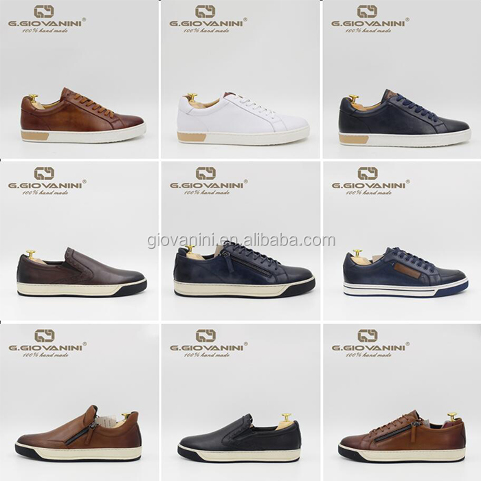best casual shoes 2019 off 55% - oslo