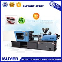 Customized CE Approved Insert Moulding Machine as Verified Firm