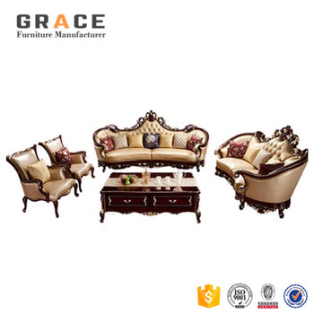 Strange H958R Sextional Genuine Leather Sofa Set Design Red Wood Color Big Family Used Luxury Sofa Buy Sectional Sofa Set Set Design Sofa Sex Fuinitures Pabps2019 Chair Design Images Pabps2019Com