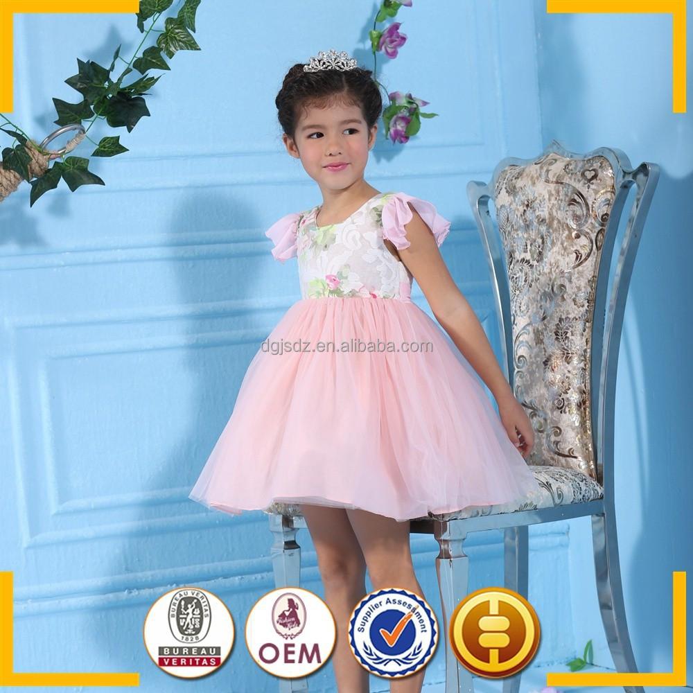 Kids Wedding Dresses Wholesale, Kids Wedding Dresses Wholesale ...