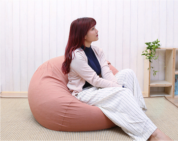 Creative Bean Bag Lazy Sofa Cute And