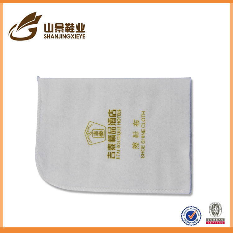 Five Star Hotel Amenity luxury hotel custom provide comb