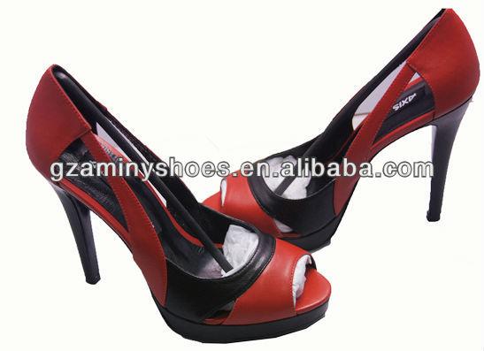 Latest shoes women 2013 Latest 2013 women shoes Latest SOxqxIgw6
