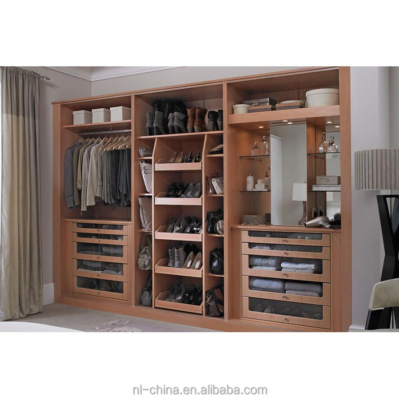 Canvas Wardrobe Prices Portable Closets Aluminum Bedroom