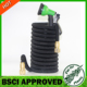 75 ft NEWEST super strong Lightweight Expandable Collapsible Garden Hose Watering Coil garden Hoses