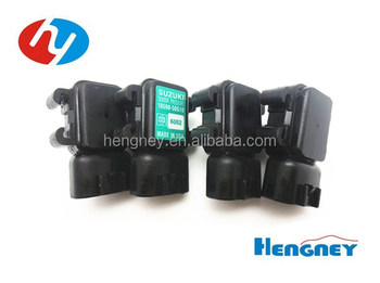 Sensor Map Hengney 18590-50g10 1859050g10 Para Suzuki Swift Esteem - Buy  Sensor De Pressão De Admissão 18590-50g10 Para Suzuki Swift Esteem,Map