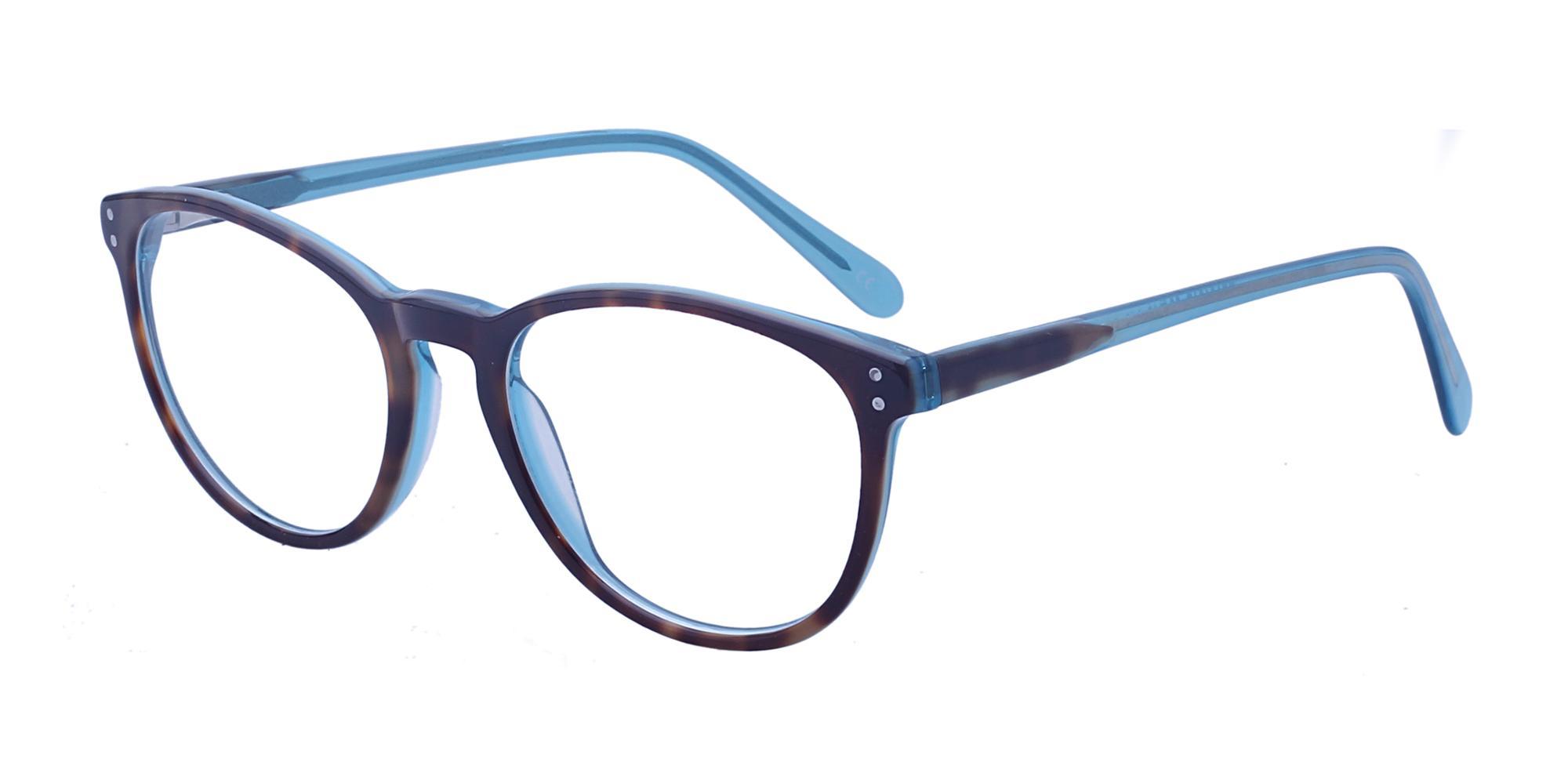 86e14ae57ca4 latest glasses frames for girls cheap round designer new model acetate  colorful eyewear optical eyeglasses frames