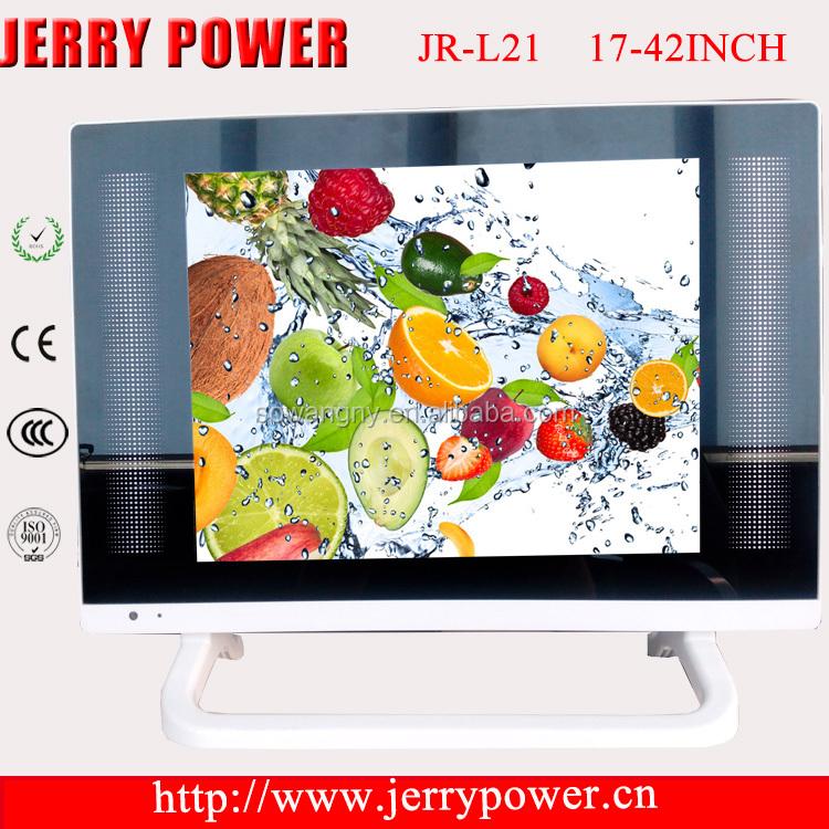 Catálogo de fabricantes de Tv Lcd 18 Pulgadas Precio de alta calidad ...