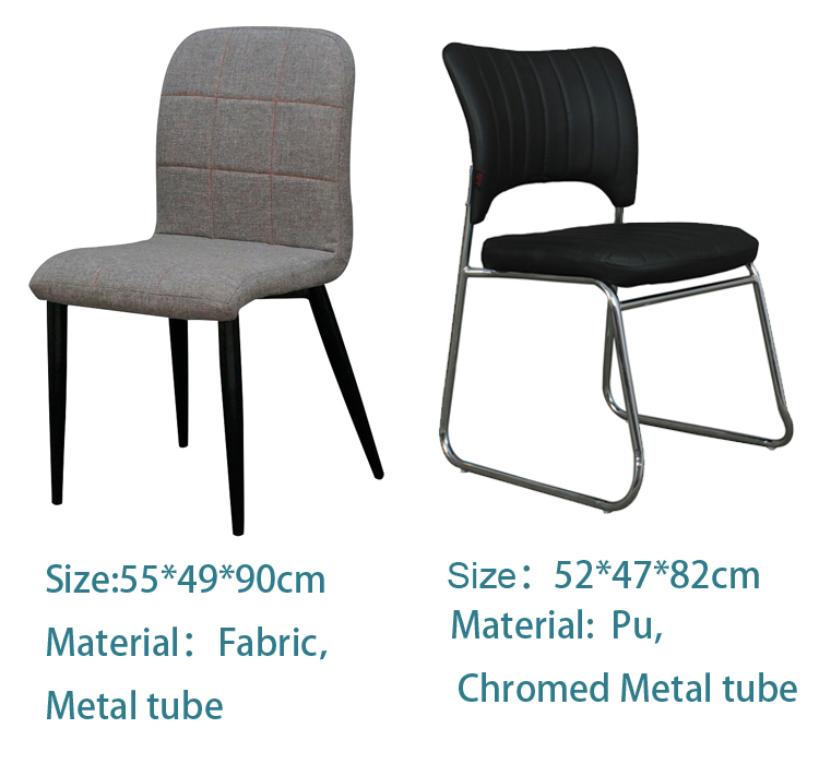 2017 Cheap Stackable Dining Chair With Metal Frame Buy